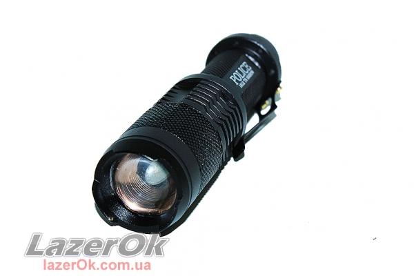 http://lazerok.com.ua/images/product_images/popup_images/397_1.jpg