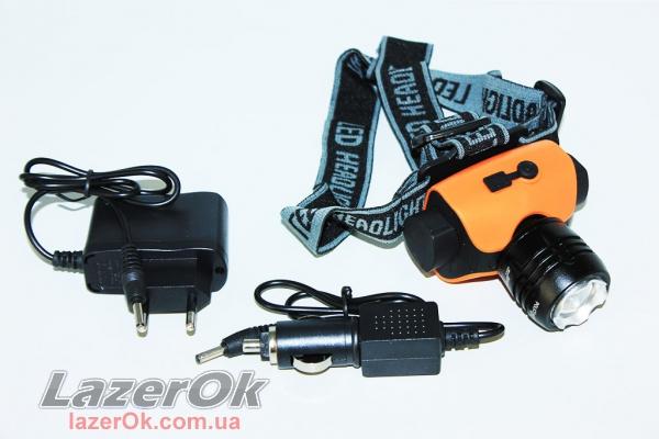 http://lazerok.com.ua/images/product_images/popup_images/402_5.jpg