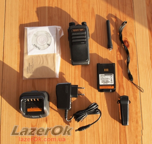 http://lazerok.com.ua/images/product_images/popup_images/407_9.jpg