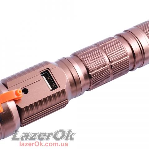 http://lazerok.com.ua/images/product_images/popup_images/408_1.jpeg