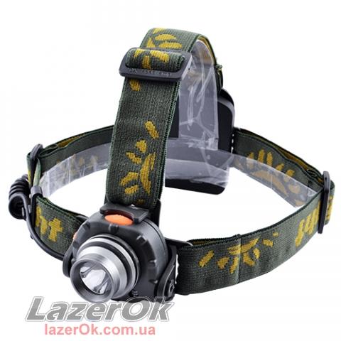 http://lazerok.com.ua/images/product_images/popup_images/430_0.jpeg