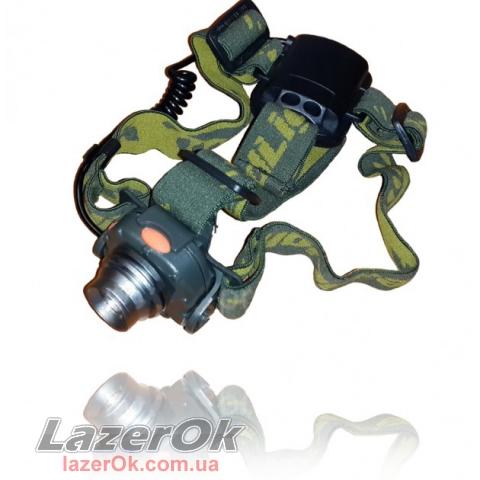 http://lazerok.com.ua/images/product_images/popup_images/430_2.jpg