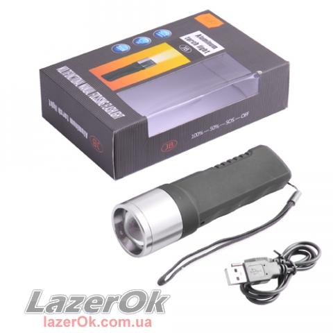 http://lazerok.com.ua/images/product_images/popup_images/447_0.jpeg