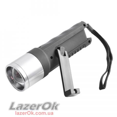 http://lazerok.com.ua/images/product_images/popup_images/447_1.jpeg