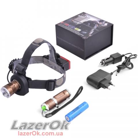 http://lazerok.com.ua/images/product_images/popup_images/453_5.jpeg