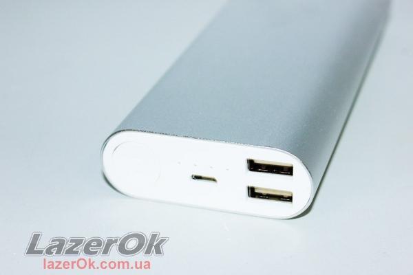 http://lazerok.com.ua/images/product_images/popup_images/458_2.jpg