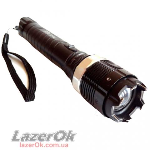http://lazerok.com.ua/images/product_images/popup_images/468_2.jpg