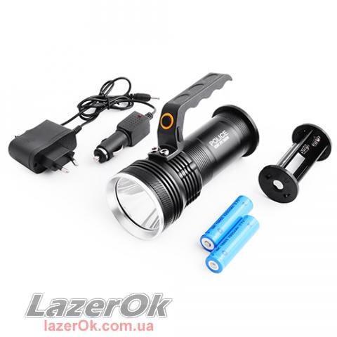 http://lazerok.com.ua/images/product_images/popup_images/472_4.jpeg
