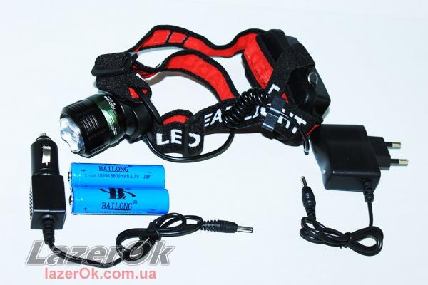 http://lazerok.com.ua/images/product_images/popup_images/479_4.jpg