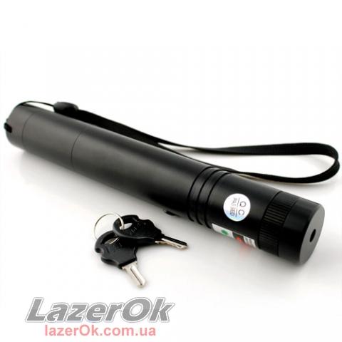 http://lazerok.com.ua/images/product_images/popup_images/4_2.jpg