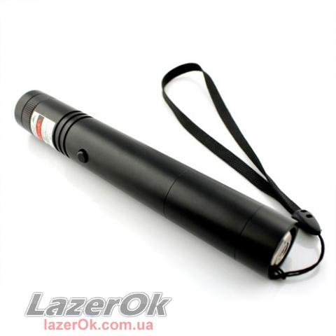 http://lazerok.com.ua/images/product_images/popup_images/4_4.jpg