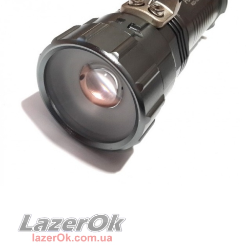 http://lazerok.com.ua/images/product_images/popup_images/533_1.jpg