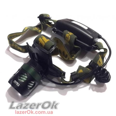 http://lazerok.com.ua/images/product_images/popup_images/537_2.jpg