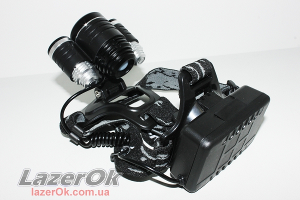 http://lazerok.com.ua/images/product_images/popup_images/543_2.jpg