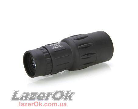 http://lazerok.com.ua/images/product_images/popup_images/552_1.jpg