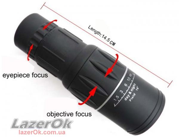 http://lazerok.com.ua/images/product_images/popup_images/552_3.jpg