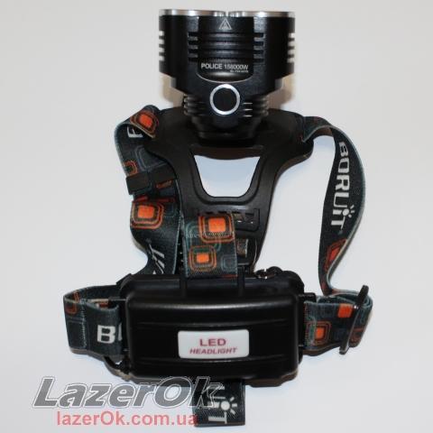 http://lazerok.com.ua/images/product_images/popup_images/569_1.jpg