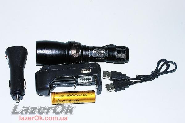 Изображение стороннего сайта - http://lazerok.com.ua/images/product_images/popup_images/79_4.jpg