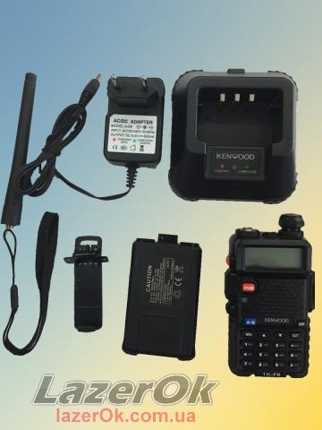Портативные радиостанции (рации)- от производителя! - Страница 2 92_7