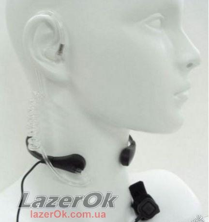 http://lazerok.com.ua/images/product_images/popup_images/93_1.jpg