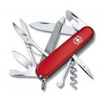 Многофункциональные ножи, мультитулы
