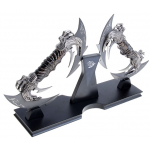 Cувенирные ножи Grand Way
