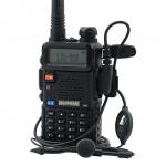 Портативные радиостанции и аксессуары