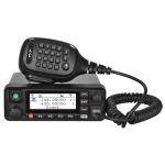 Стационарные радиостанции