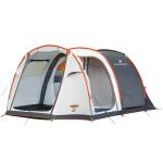 Палатки на все сезоны