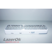 Лампа аккумуляторная Kamisafe KM 773 75 диодов - качество!