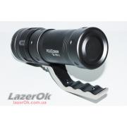 Прожектор Police T801-2 Т6 (zoom)