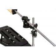 Точилка Steel Grip Jaw (профи)