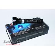 Подводный фонарь Police 2803 T6