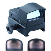 Прицел коллиматорный Reflex Micro 3.0 MOA