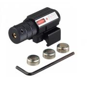 Лазерный прицел mini Laser