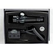 Прицел лазерный Laser scope 500-R