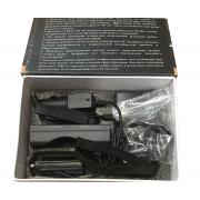 Подствольный фонарь Police Q1831 T6