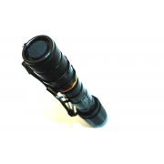 Охотничий фонарь Police Q2804  Т6