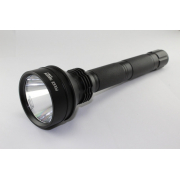 Подствольный фонарь Police Q2808 T6