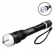 Охотничий фонарь Police BL Q2814
