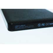 Power Bank Remax 30000mAh