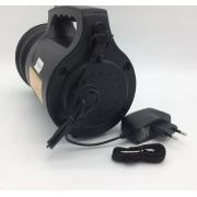 Прожектор Bb-6000A 30W Т6