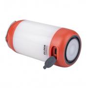 Кемпинговый фонарь Fenix CL26R