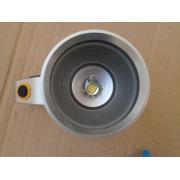 Прожектор Police S911 T6