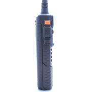 Радиостанция Baofeng UV-5R акб 3800мач