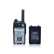Kydera LTE-850G 4G интернет рация