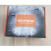 Рация Baofeng BF 9700