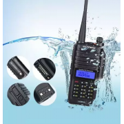 Рация Baofeng UV-9R+ 8W IP67