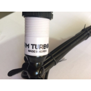 Автомобильная антенна Storm ST-14 Turbo (CB 27 MHz)