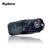 Kydera LTE-880G 4G интернет рация